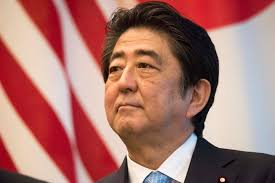 File:CJCS meets with Japan Prime Minister Shinzo Abe (36478259912 ...