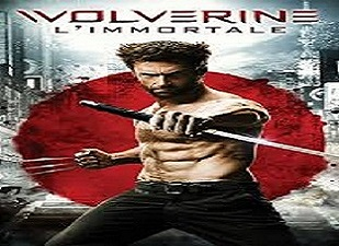 film wolverine l'immortale