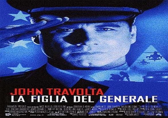 film la figlia del generale