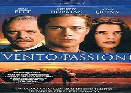 film vento-di-passioni