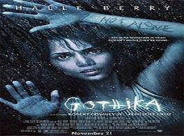 film gothika