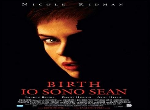 film Birth_Io_sono_Sean