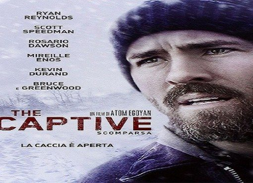 film The_Captive_Scomparsa
