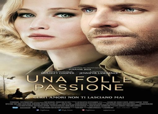 film Una-Folla-Passione