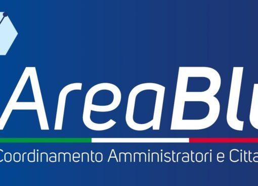 areablu