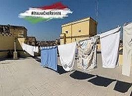 italiacheresiste 25 aprile
