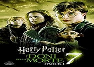 film harry potter 7