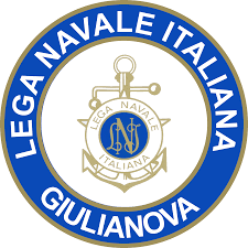 Lega Navale Italiana - Sez. Giulianova - Scuola Vela FIV