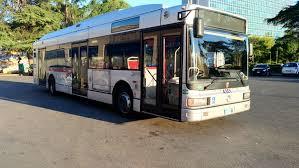 Rete autobus di Roma - Wikipedia