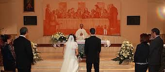 File:Matrimonio religioso.jpg - Wikipedia