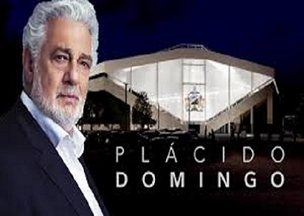 domenica all'opera placido domingo