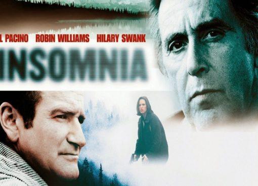 film insomnia