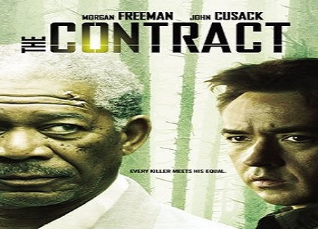 film the contract