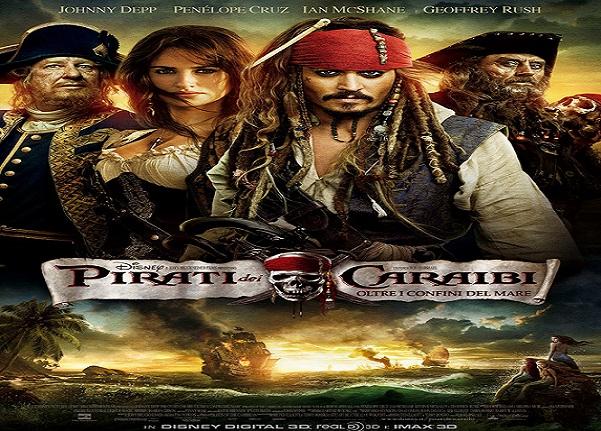 film pirati-dei-caraibi-oltre-i-confini-del-mare
