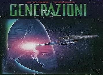 film star-trek-generazioni