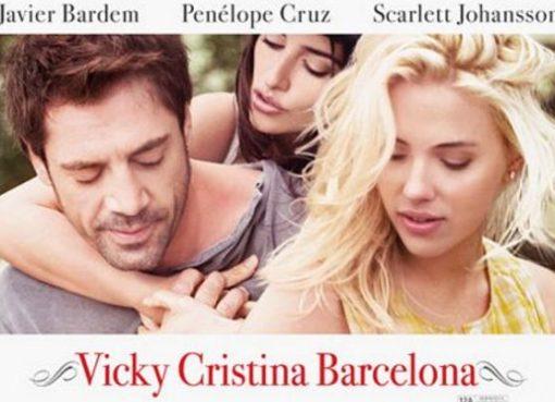 film vicky_cristina_barcelona