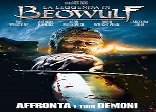 film la leggenda di beowulf