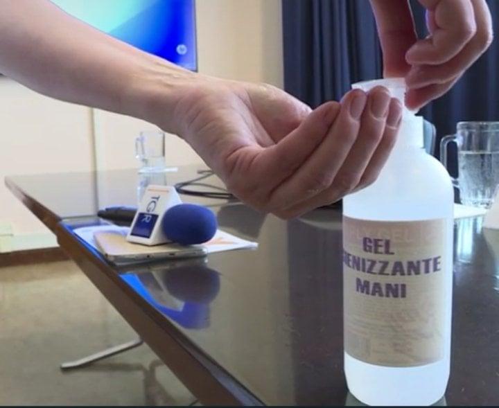 Giornata Mondiale dell'igiene delle mani: un semplice gesto per battere il Coronavirus