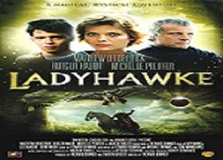 film ladyhawke