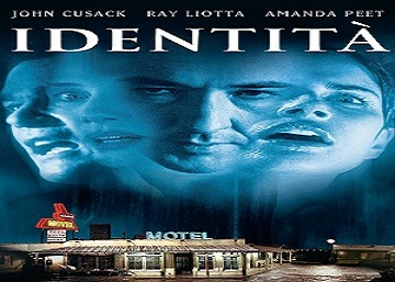 film identità