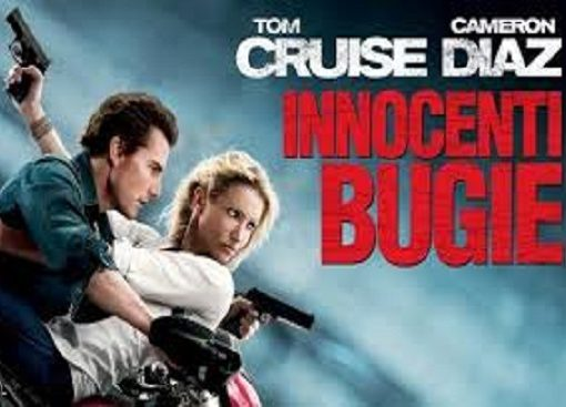 film innocenti bugie