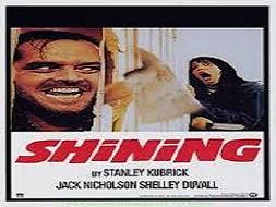 film shining