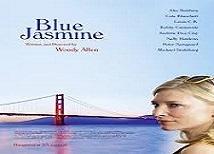 film blue jasmine