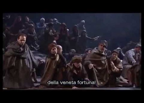 otello con placido domingo