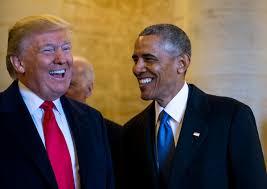 Obama-Trump voters - Wikipedia