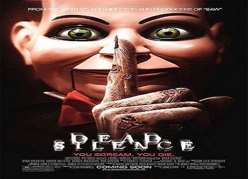 film dead silence
