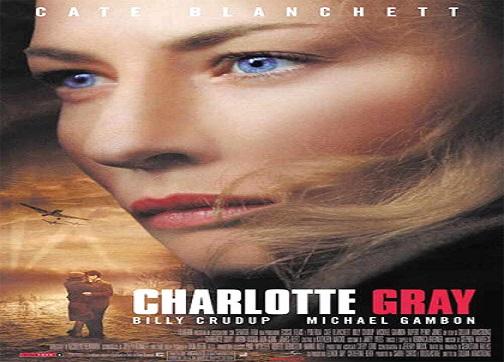 film charlotte gray