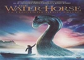 film water-horse-the-la-leggenda-degli-abissi