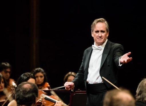 orchestra rai