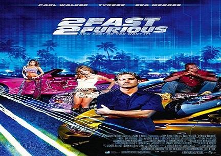 film 2_Fast_2 _Furious