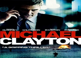 film michael clayton