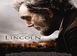 film Lincoln