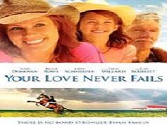 film appuntamento a san valentino