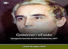 gasmann all'asta
