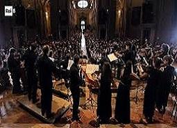 concerti grossi di corelli 7 luglio