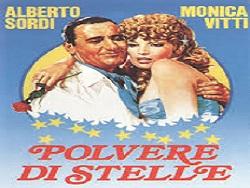 FILM POLVERE DI STELLE