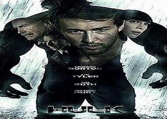 film l-incredibile-hulk