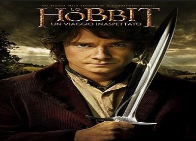 film lo-hobbit-un-viaggio-inaspettato