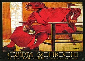 GIANNI-SCHICCHI