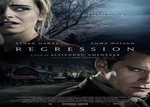 film regression