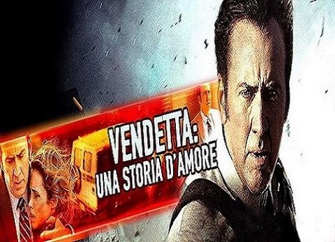 film vendetta