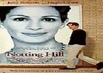 film notting hill