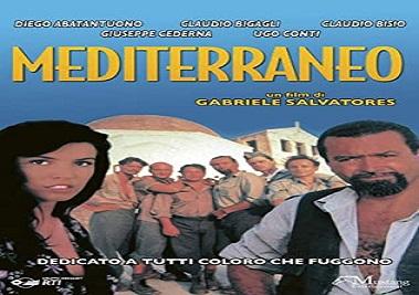 FILM MEDITERRANEO