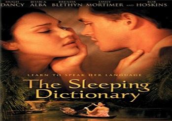 film piccolo dizionario amoroso