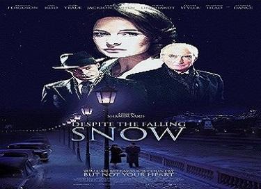 film la spia russa