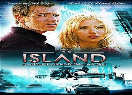 Film The_island